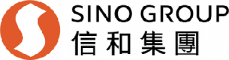 Sino Group logo